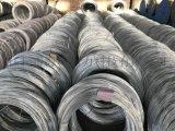 天津海峯鋼絲鋼絞線1.0製作精良