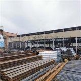 贵州钢材批发市场 贵阳钢材批发市场