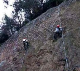 衡水生产丝网防护网厂家,批发直销丝网钢丝网厂家