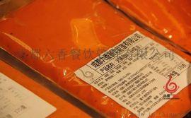 火锅底料供应商,重庆火锅底料批发,订制火锅口味