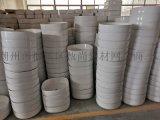 广东潮州陶瓷盆厂家台上盆台下盆台中盆贴牌生产厂家