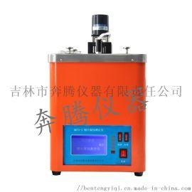上海厂家生产铜片腐蚀测定仪BWTS-4