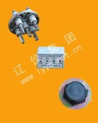 辽仪集团电接触液位控制器