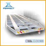 廠家直銷搬運設備帕菲特BTL-5T拖纜線供電軌道搬運設備