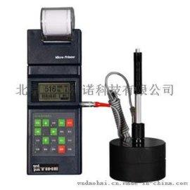 TIME5302便携式里氏硬度计
