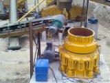 時產200砂石生產線全套設備多少錢 人工制砂、石料生產設備