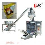 营养奶粉自动定量包装机械