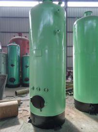 洗衣房配套用立式蒸汽锅炉