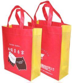 辽宁省国润无纺布袋,环保袋,购物袋,广告宣传袋,广告围裙