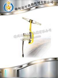 DZG-350电动捣固机_性能_售后_专用