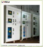 多功能化學藥品櫃危險品櫃有毒有害化學品櫃