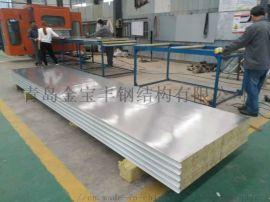 净化板,青岛净化板生产厂家, 防火保温材料净化板