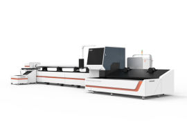 数控金属激光切割机厂家-多年引领畅销设备
