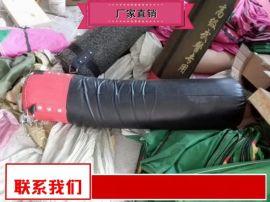 高弹海绵体操垫新品 体操垫供货商