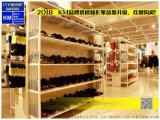 """广州KM服装货架厂用追求极致的""""工匠精神""""去坚守品质"""