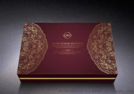 郑州礼盒包装厂  礼品包装盒批发  礼品盒包装设计