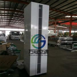 RM-LC侧吹型离心式热水风幕机