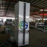 RM-LC側吹型離心式熱水風幕機