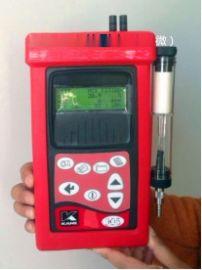 进口四组分烟气分析仪,KM905气体可选