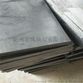 高分子聚乙板材现货供应