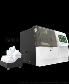M900細胞培養生化分析儀