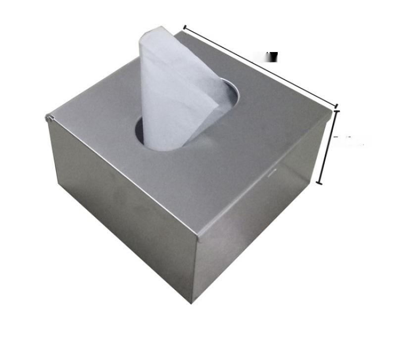 小抽紙盒、面巾紙取紙器小抽紙箱正方形