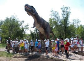 自贡仿真恐龙厂家租售仿真恐龙模型