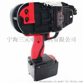 高品质锂电充电钢筋捆扎机