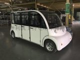 8人座电动观光车哪个品牌好