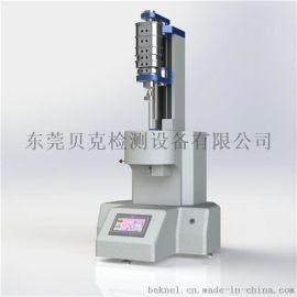 全自动熔融指数仪BK-MIX