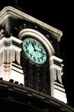 建筑塔钟的作用建筑塔钟有哪些