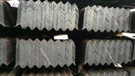 热轧角钢 等边角钢 厂家现货