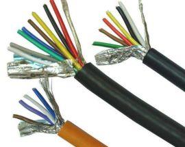 计算机电缆报价-安徽神华特种线缆有限公司