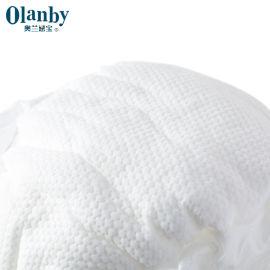 化妆棉|卸妆棉|面膜|卫生巾|护理垫专用全棉水刺布