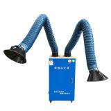 3kw脉冲除尘器 焊接烟尘净化器 打磨抛光除尘设备