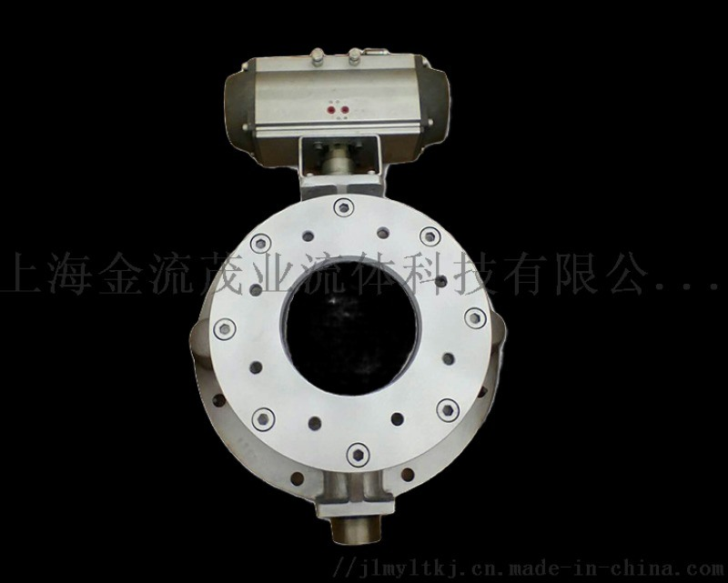 上海圆顶阀