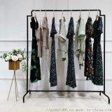 韩版品牌女装加盟保定哪有她衣柜女装品牌女装尾货小西装沐兰女装折扣店