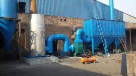 石材厂专用打磨除尘器@琅玡镇石材厂专用打磨除尘器加工厂家