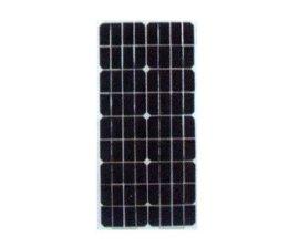 太阳能电池板 (LNGF10)