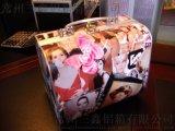 化妆箱厂家直销专业定制航空箱拉杆箱品质保障