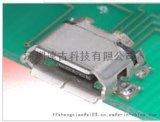 ZX62MD1-AB-5P广濑插座连接器
