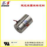 生物醫療設備電磁鐵 BS-2030X-01