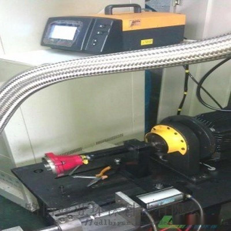 LB-506 型五组分汽车尾气分析仪