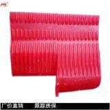 聚氨酯刮板 聚氨酯清扫器 聚氨酯刮刀板 质优价廉