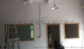 东莞市包门套/包窗套装饰门窗工程施工承包