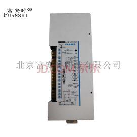 单相智能调整器优质供应PA300B-I-3-150-N-0-N商生产厂家