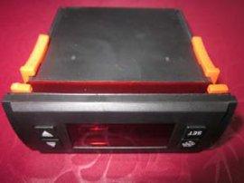 智能温度调节仪(WKQ-002)