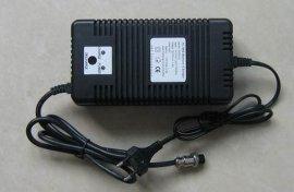 24V铅酸电池充电器