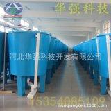 加工定制 玻璃鋼魚池 玻璃鋼水槽 養殖專業集水池 玻璃鋼膠衣平板