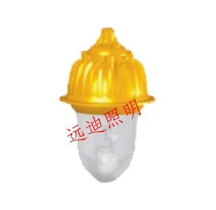 BFC8130内场防爆灯/防爆灯